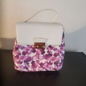 Marc NEW YORK Backpack Purse